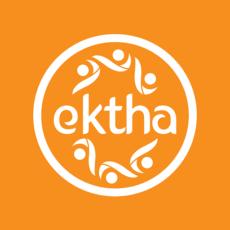Ektha Logo