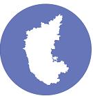 Karnataka: Value-Added Apparel