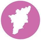 Tamil Nadu: Financial Inclusion