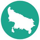 Uttar Pradesh: Value-Added Apparel & Natural Fibre