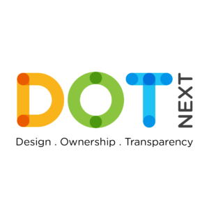 Dot Next