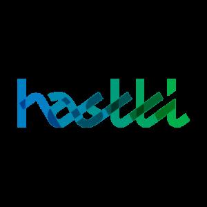Hastti