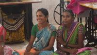 Tamil Nadu Scoping visit: MeetSangeeta