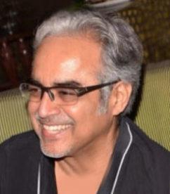 Mr. Sanjay Kalra